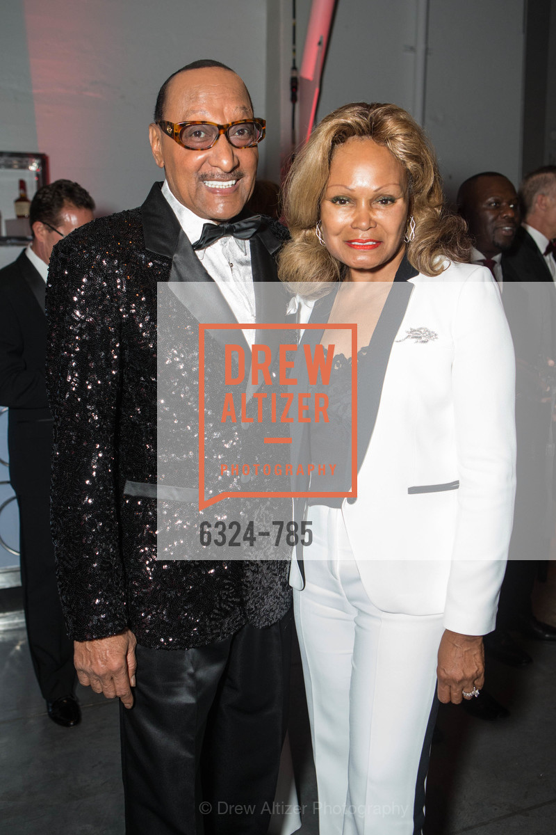 Duke Fakir, Janice Bryant Howroyd, 2015 RED CROSS Gala, US, April 12th, 2015,Drew Altizer, Drew Altizer Photography, full-service agency, private events, San Francisco photographer, photographer california