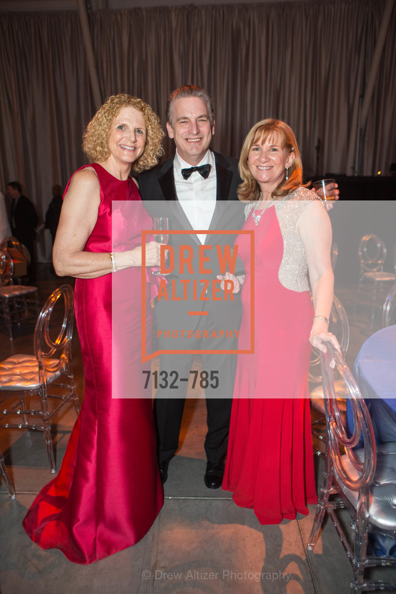 Sarah Earley, 2015 RED CROSS Gala, US, April 11th, 2015,Drew Altizer, Drew Altizer Photography, full-service agency, private events, San Francisco photographer, photographer california