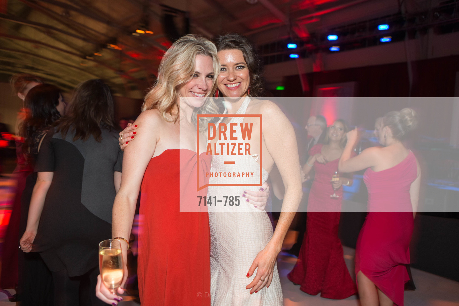 Colby Hallen, Kirsten Strobel, 2015 RED CROSS Gala, US, April 12th, 2015,Drew Altizer, Drew Altizer Photography, full-service agency, private events, San Francisco photographer, photographer california