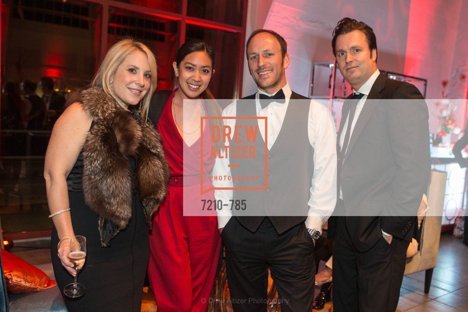 Autumn O'Keefe, Ginie Brown, Brian Brown, Harry Jumonville, 2015 RED CROSS Gala, US, April 11th, 2015,Drew Altizer, Drew Altizer Photography, full-service agency, private events, San Francisco photographer, photographer california