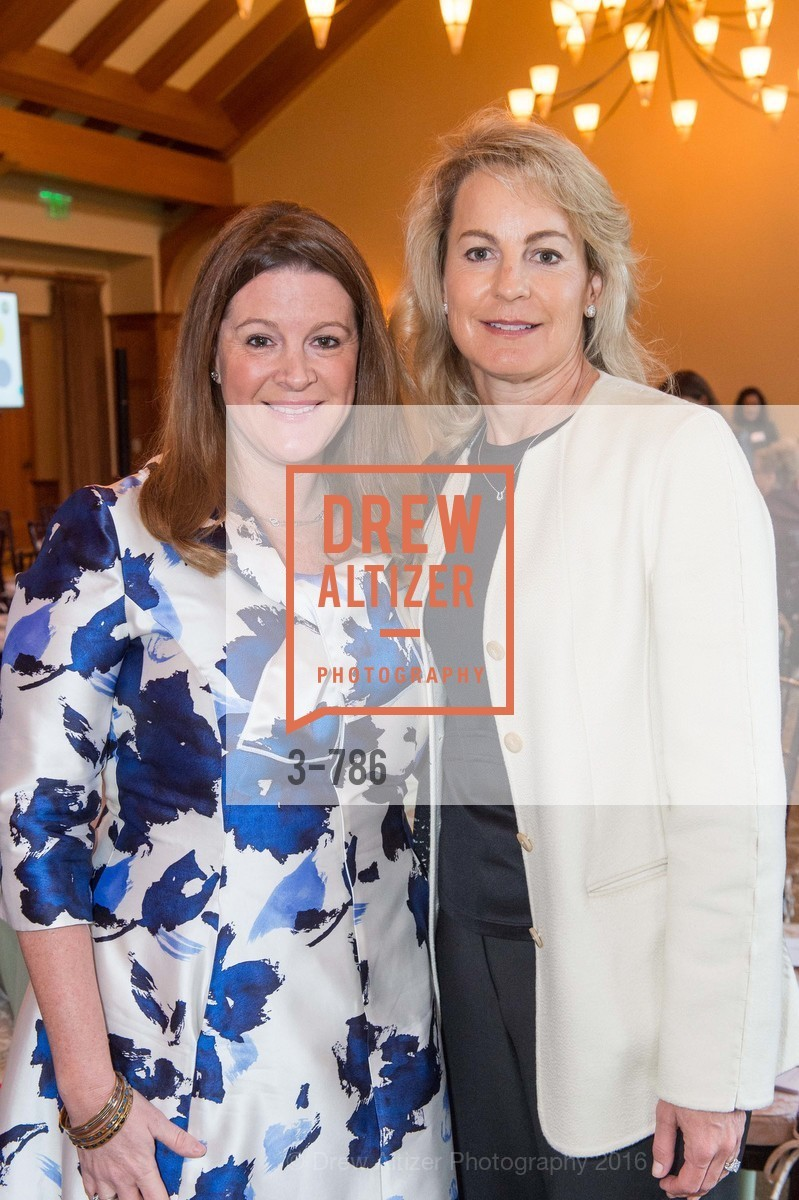 Calla Griffith, Catherine Harvey, The Children's Health Council Breakfast, Sharon Height Golf and Country Club. 900 Sand Hill Rd, February 2nd, 2016,Drew Altizer, Drew Altizer Photography, full-service agency, private events, San Francisco photographer, photographer california