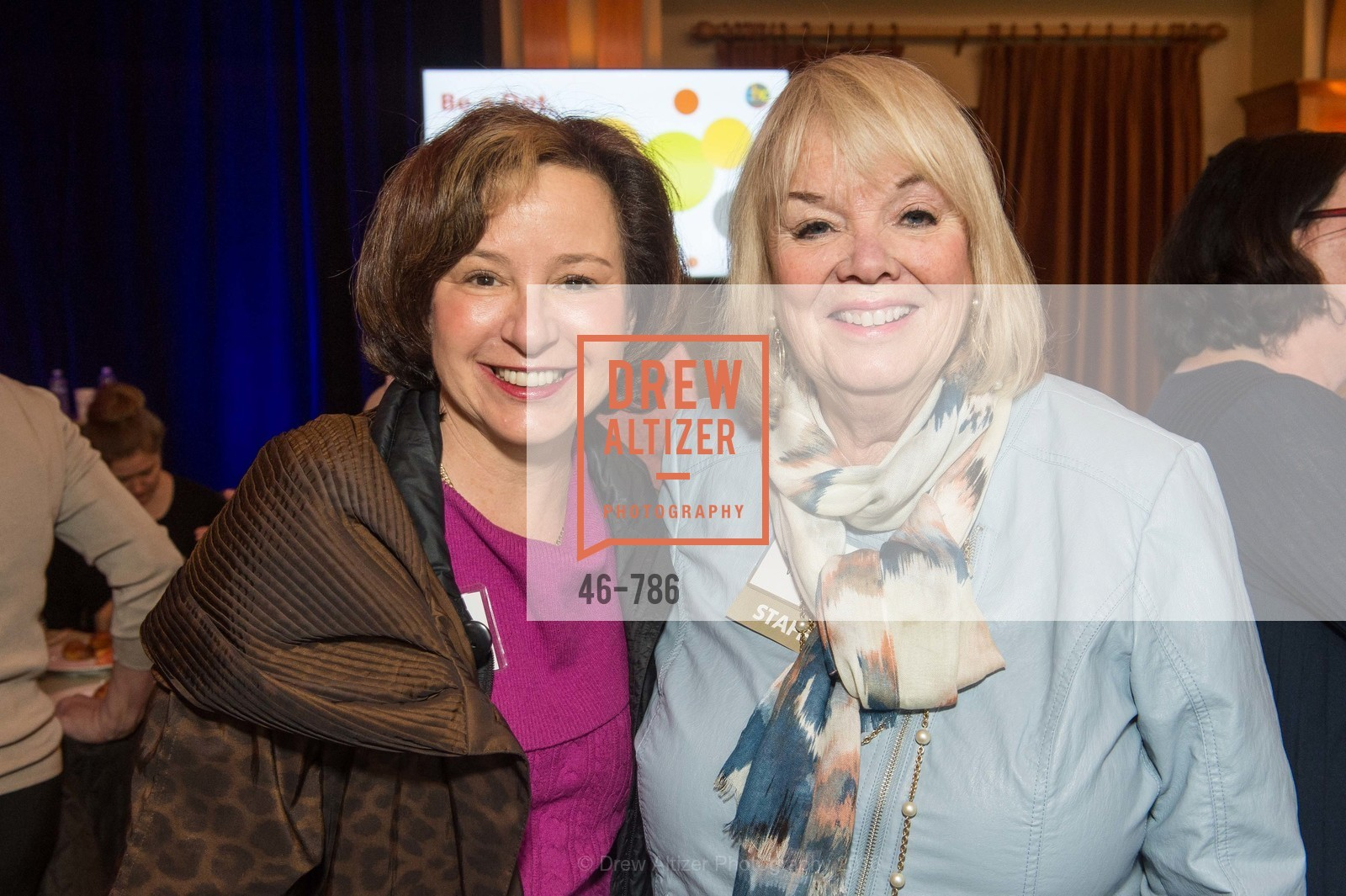 Jane Westin, Rosalie Whitlock, The Children's Health Council Breakfast, Sharon Height Golf and Country Club. 900 Sand Hill Rd, February 2nd, 2016,Drew Altizer, Drew Altizer Photography, full-service agency, private events, San Francisco photographer, photographer california