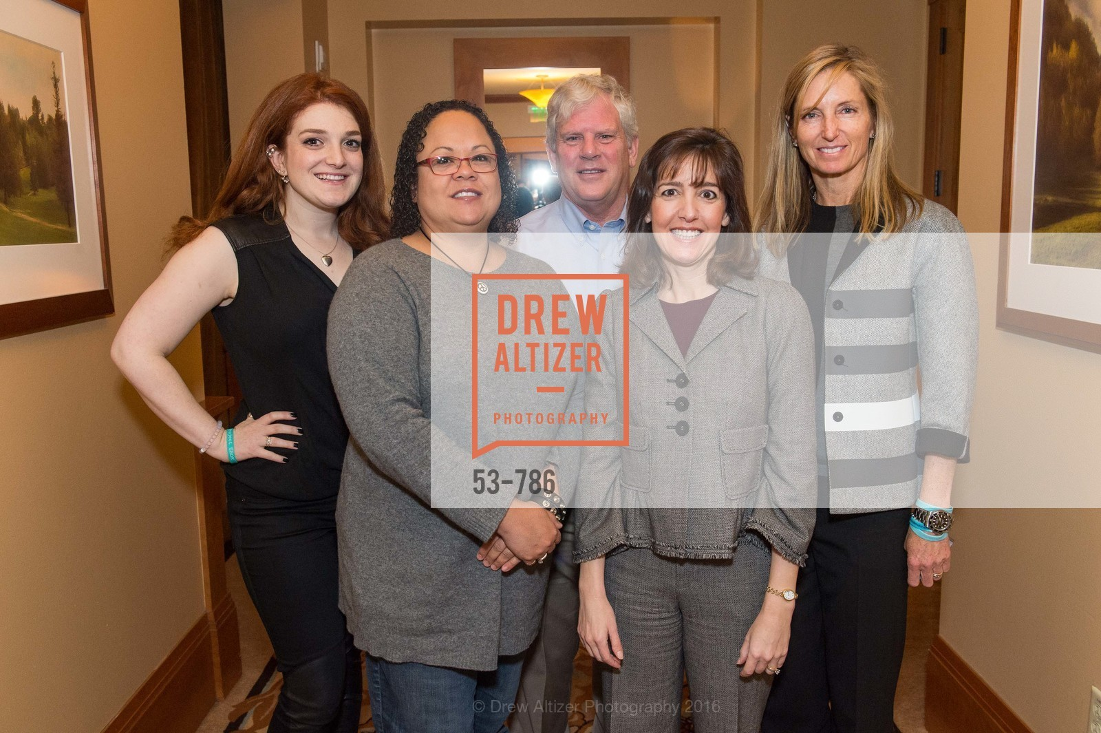 Jenny Jaffe, Julie Lythcott-Haims, Chris Harris, Denise Pope, Stacy Drazan, The Children's Health Council Breakfast, Sharon Height Golf and Country Club. 900 Sand Hill Rd, February 2nd, 2016,Drew Altizer, Drew Altizer Photography, full-service agency, private events, San Francisco photographer, photographer california