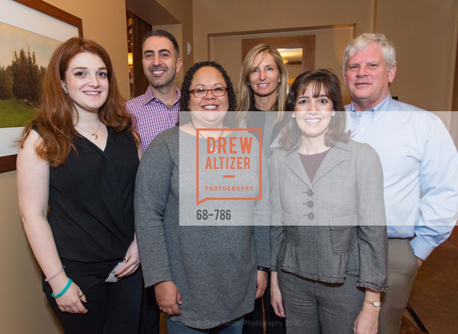 Jenny Jaffe, Ramsey Khasho, Julie Lythcott-Haims, Stacy Drazan, Denise Pope, Chris Harris, The Children's Health Council Breakfast, Sharon Height Golf and Country Club. 900 Sand Hill Rd, February 2nd, 2016,Drew Altizer, Drew Altizer Photography, full-service agency, private events, San Francisco photographer, photographer california