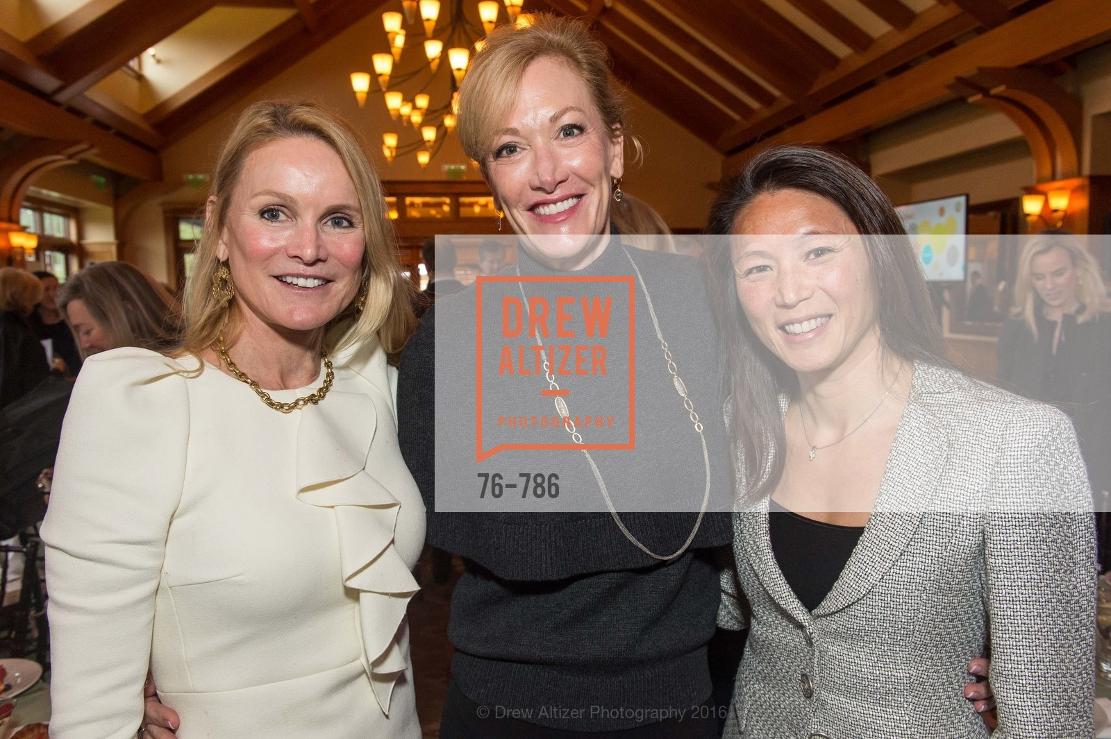 Merrilee Harris, Sandra Smith, Minnie Sanford, The Children's Health Council Breakfast, Sharon Height Golf and Country Club. 900 Sand Hill Rd, February 2nd, 2016,Drew Altizer, Drew Altizer Photography, full-service agency, private events, San Francisco photographer, photographer california