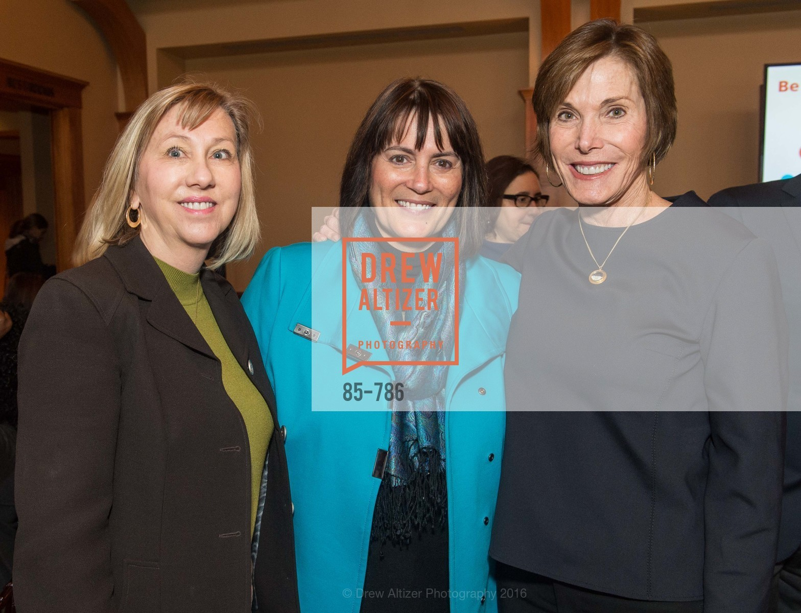 Lani Dorff, Rochelle Bochner, Lulu Frye, The Children's Health Council Breakfast, Sharon Height Golf and Country Club. 900 Sand Hill Rd, February 2nd, 2016,Drew Altizer, Drew Altizer Photography, full-service agency, private events, San Francisco photographer, photographer california