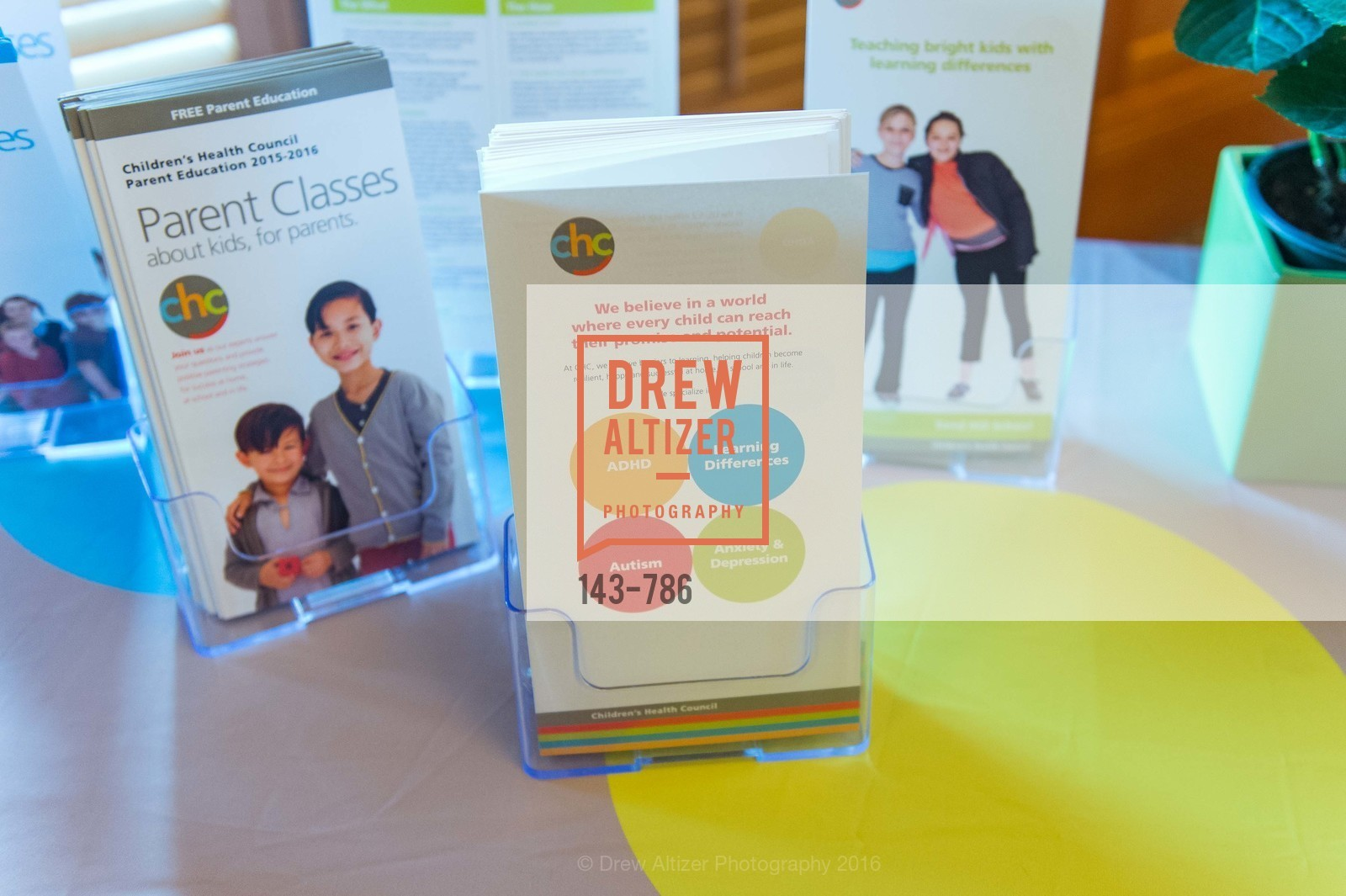 Atmosphere, The Children's Health Council Breakfast, Sharon Height Golf and Country Club. 900 Sand Hill Rd, February 2nd, 2016,Drew Altizer, Drew Altizer Photography, full-service agency, private events, San Francisco photographer, photographer california