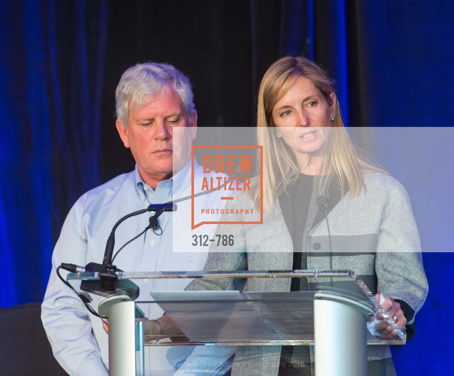 Chris Harris, Stacy Drazan, The Children's Health Council Breakfast, Sharon Height Golf and Country Club. 900 Sand Hill Rd, February 2nd, 2016,Drew Altizer, Drew Altizer Photography, full-service event agency, private events, San Francisco photographer, photographer California