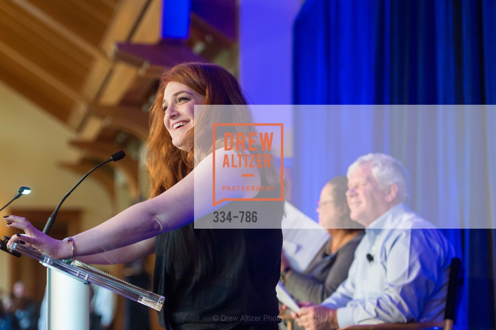 Jenny Jaffe, The Children's Health Council Breakfast, Sharon Height Golf and Country Club. 900 Sand Hill Rd, February 2nd, 2016,Drew Altizer, Drew Altizer Photography, full-service event agency, private events, San Francisco photographer, photographer California