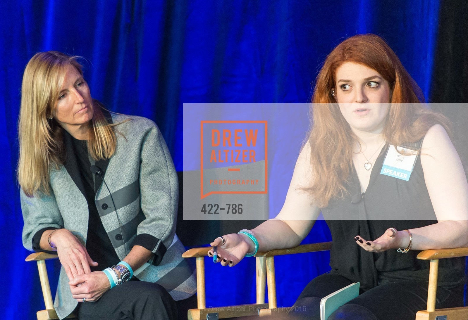 Stacy Drazan, Jenny Jaffe, The Children's Health Council Breakfast, Sharon Height Golf and Country Club. 900 Sand Hill Rd, February 2nd, 2016,Drew Altizer, Drew Altizer Photography, full-service agency, private events, San Francisco photographer, photographer california