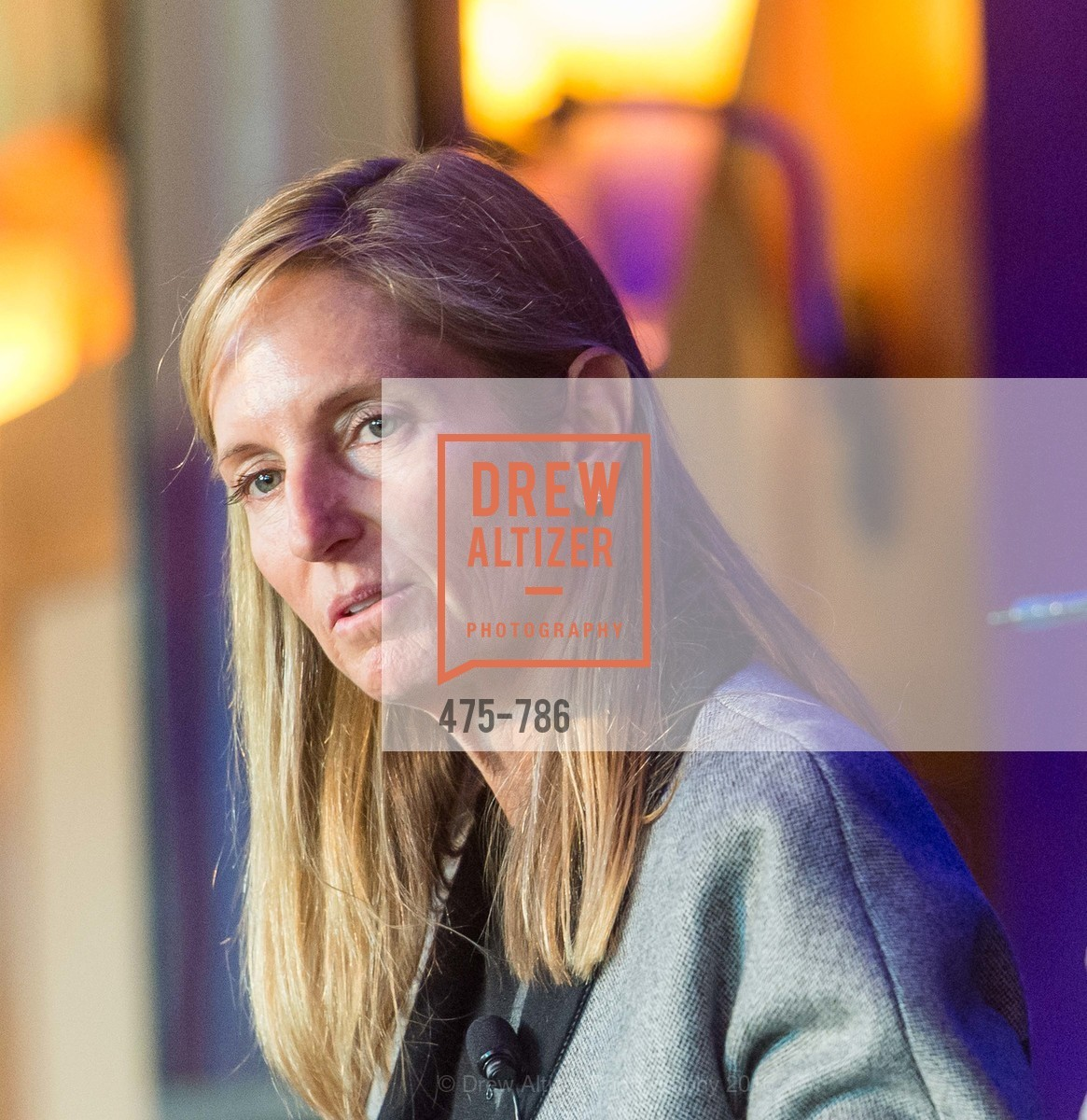 Stacy Drazan, The Children's Health Council Breakfast, Sharon Height Golf and Country Club. 900 Sand Hill Rd, February 2nd, 2016,Drew Altizer, Drew Altizer Photography, full-service agency, private events, San Francisco photographer, photographer california