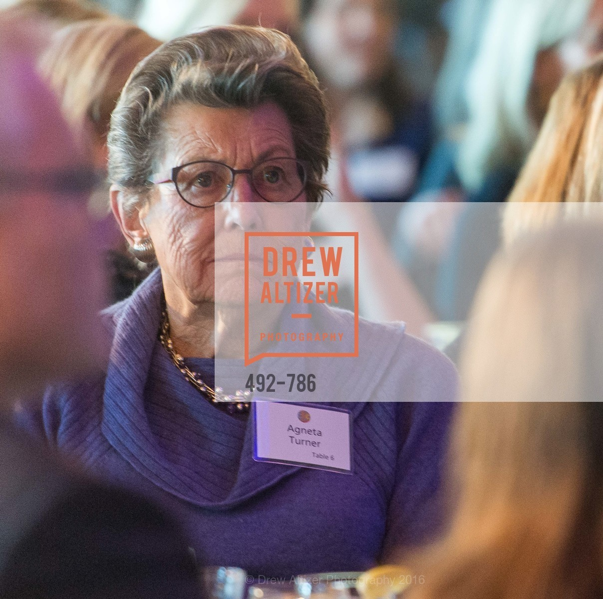 Agneta Turner, The Children's Health Council Breakfast, Sharon Height Golf and Country Club. 900 Sand Hill Rd, February 2nd, 2016,Drew Altizer, Drew Altizer Photography, full-service agency, private events, San Francisco photographer, photographer california