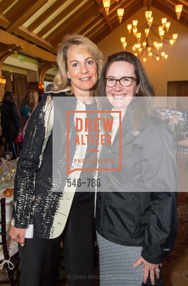 Catherine Harvey, The Children's Health Council Breakfast, Sharon Height Golf and Country Club. 900 Sand Hill Rd, February 2nd, 2016,Drew Altizer, Drew Altizer Photography, full-service agency, private events, San Francisco photographer, photographer california