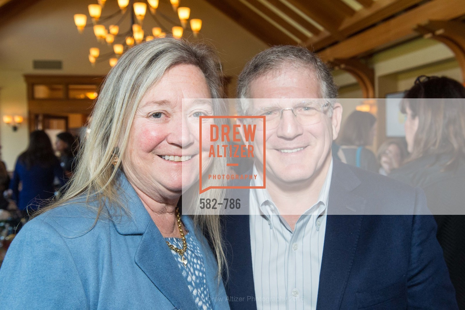 Ross Jaffe, The Children's Health Council Breakfast, Sharon Height Golf and Country Club. 900 Sand Hill Rd, February 2nd, 2016,Drew Altizer, Drew Altizer Photography, full-service agency, private events, San Francisco photographer, photographer california
