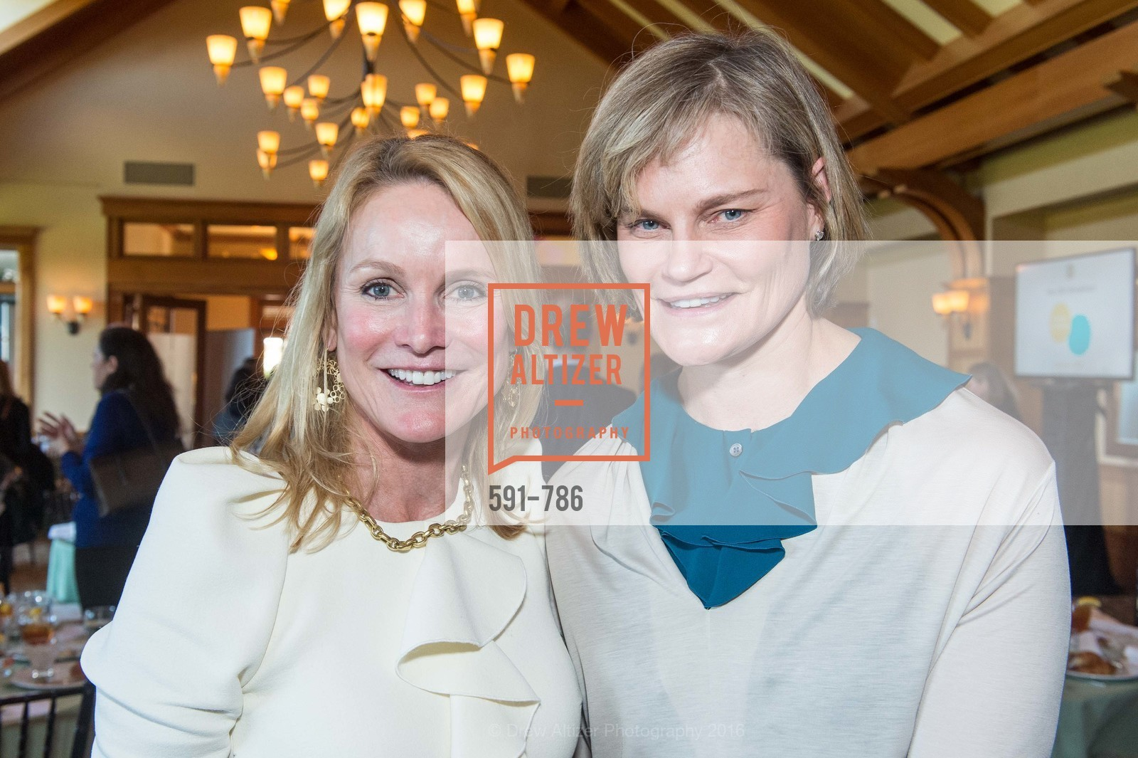 Merrilee Harris, Karen Fisher, The Children's Health Council Breakfast, Sharon Height Golf and Country Club. 900 Sand Hill Rd, February 2nd, 2016,Drew Altizer, Drew Altizer Photography, full-service agency, private events, San Francisco photographer, photographer california