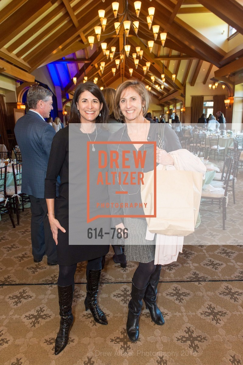Lisa Sonsini, Sheri Sobrato, The Children's Health Council Breakfast, Sharon Height Golf and Country Club. 900 Sand Hill Rd, February 2nd, 2016,Drew Altizer, Drew Altizer Photography, full-service agency, private events, San Francisco photographer, photographer california