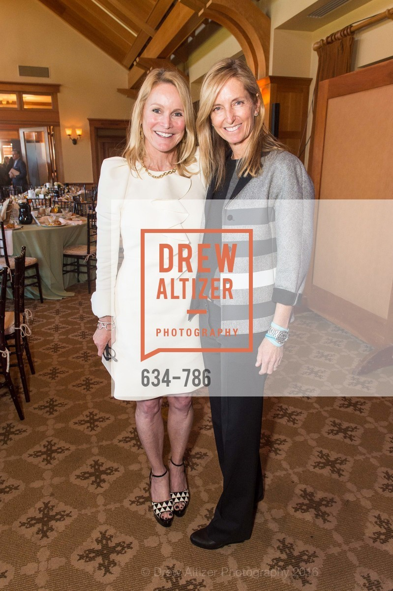 Merrilee Harris, Stacy Drazan, The Children's Health Council Breakfast, Sharon Height Golf and Country Club. 900 Sand Hill Rd, February 2nd, 2016,Drew Altizer, Drew Altizer Photography, full-service agency, private events, San Francisco photographer, photographer california
