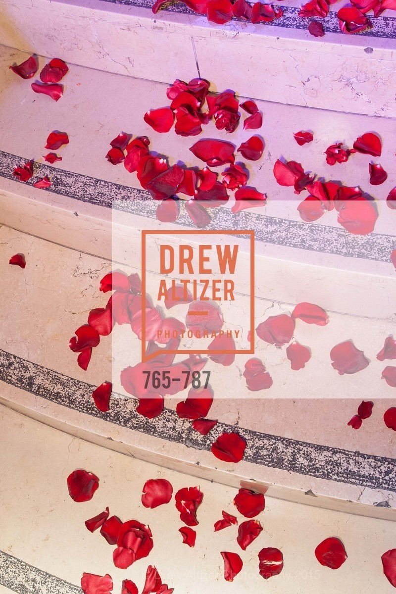 Atmosphere, Bently Engagement, US, April 13th, 2015,Drew Altizer, Drew Altizer Photography, full-service agency, private events, San Francisco photographer, photographer california