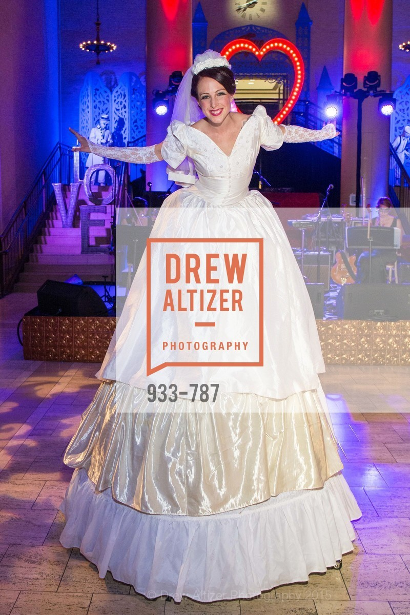 Atmosphere, Bently Engagement, US, April 14th, 2015,Drew Altizer, Drew Altizer Photography, full-service agency, private events, San Francisco photographer, photographer california