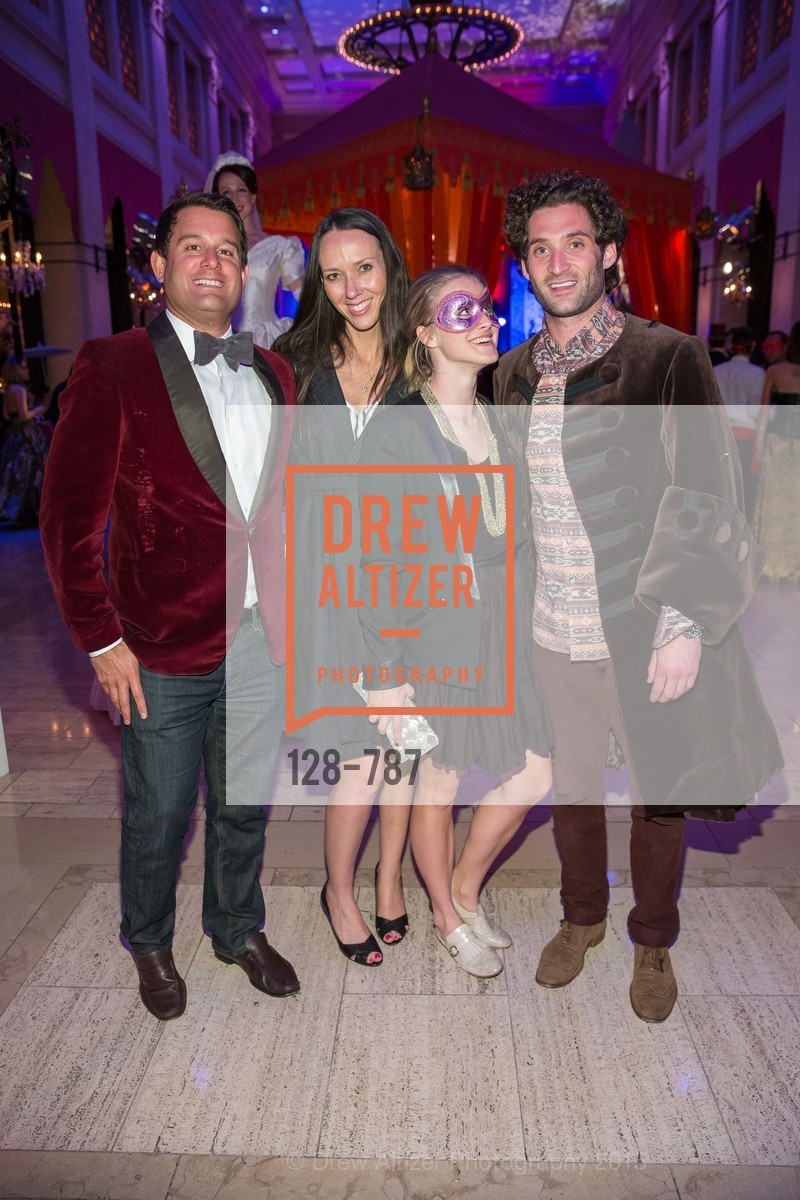 Adam Chetkowski, Ali Grosslight, Hanne Vastveit, Justin Fichelson, Bently Engagement, US, April 13th, 2015,Drew Altizer, Drew Altizer Photography, full-service agency, private events, San Francisco photographer, photographer california