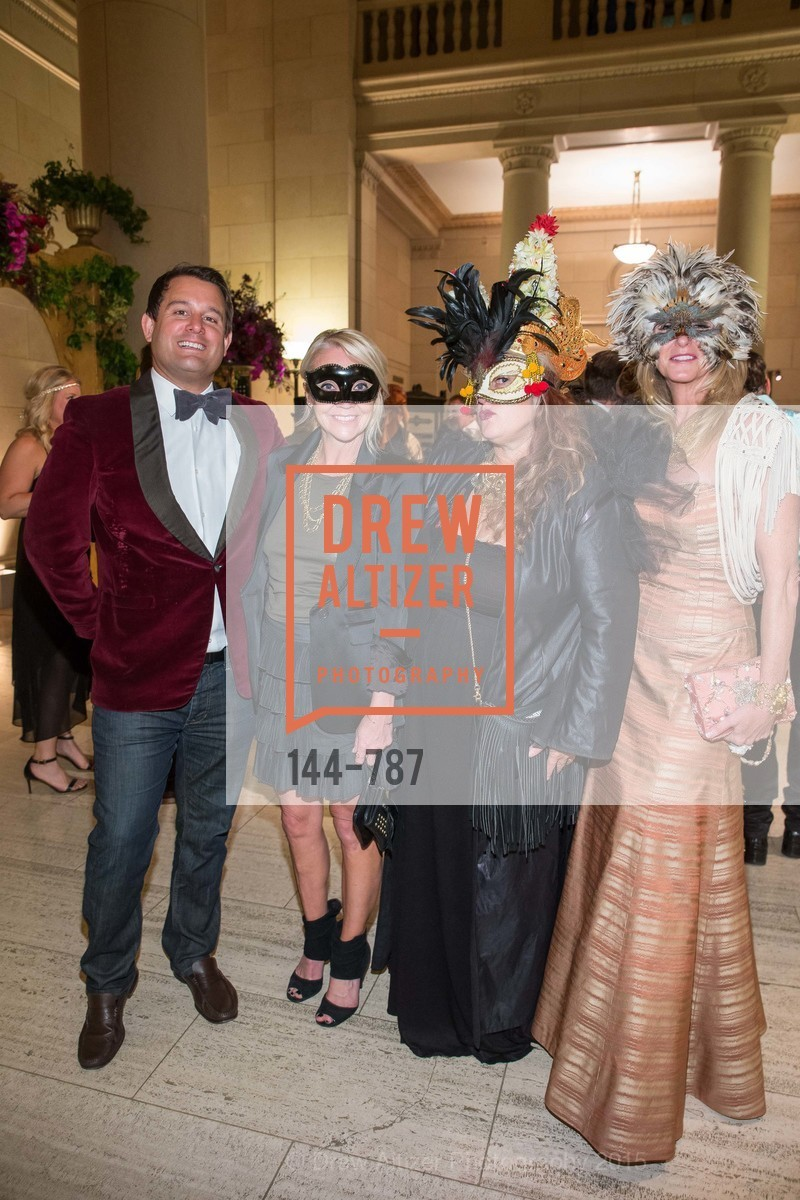 Adam Chetkowski, Angie Silvy, Shakti Kennedy, Holly Kopman, Bently Engagement, US, April 14th, 2015,Drew Altizer, Drew Altizer Photography, full-service agency, private events, San Francisco photographer, photographer california