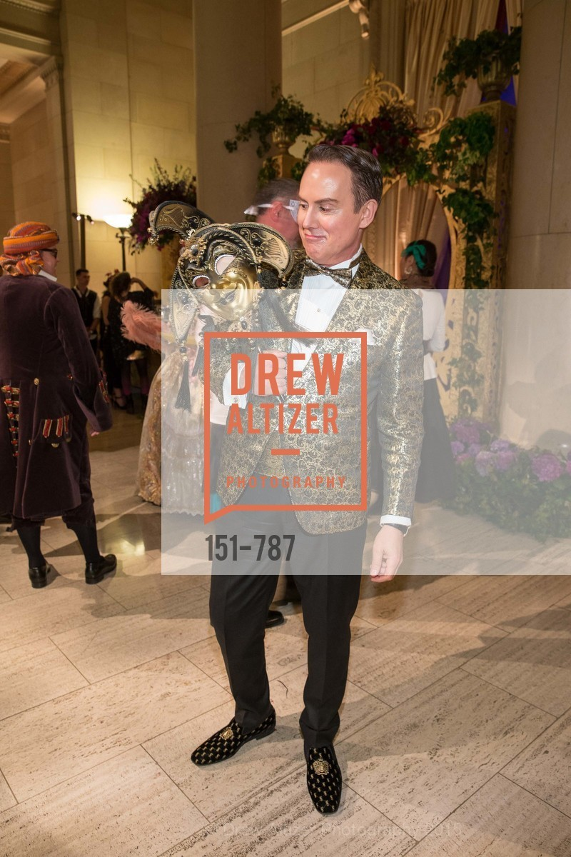 Joel Goodrich, Bently Engagement, US, April 13th, 2015,Drew Altizer, Drew Altizer Photography, full-service agency, private events, San Francisco photographer, photographer california