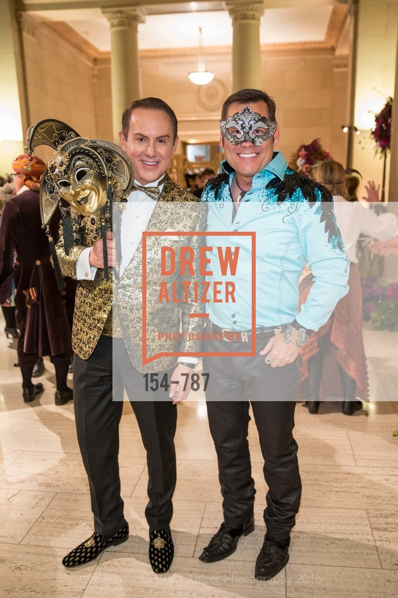 Joel Goodrich, Mark Calvano, Bently Engagement, US, April 14th, 2015,Drew Altizer, Drew Altizer Photography, full-service agency, private events, San Francisco photographer, photographer california