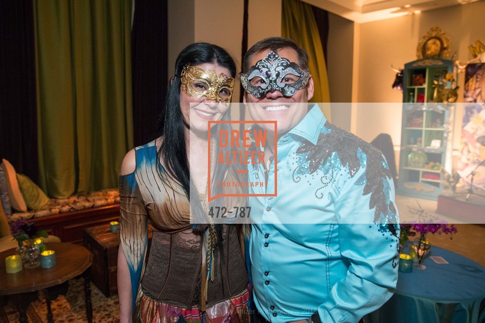 Afasneh Akhtari, Mark Calvano, Bently Engagement, US, April 13th, 2015,Drew Altizer, Drew Altizer Photography, full-service agency, private events, San Francisco photographer, photographer california