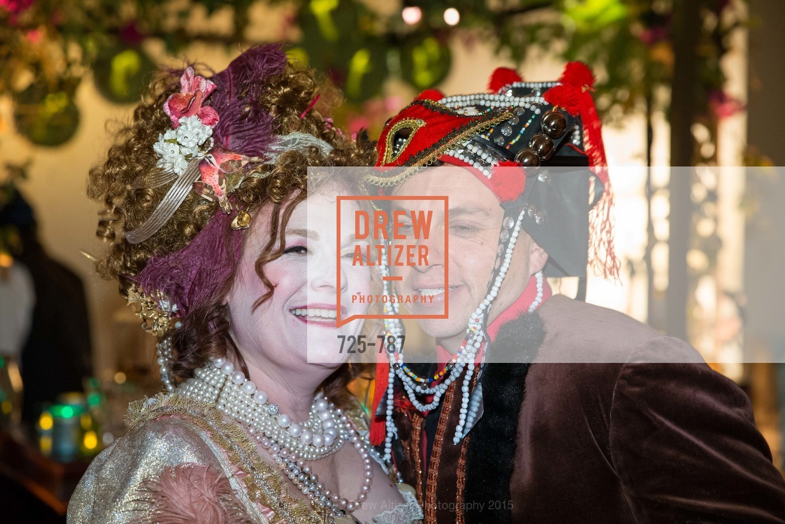Jennifer Raiser, Eric Stoller, Bently Engagement, US, April 14th, 2015,Drew Altizer, Drew Altizer Photography, full-service agency, private events, San Francisco photographer, photographer california