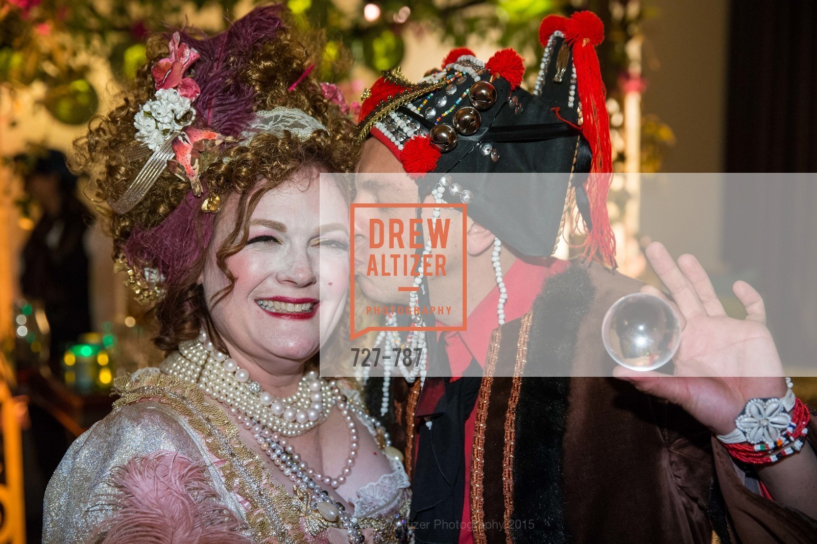 Jennifer Raiser, Eric Stoller, Bently Engagement, US, April 13th, 2015,Drew Altizer, Drew Altizer Photography, full-service agency, private events, San Francisco photographer, photographer california
