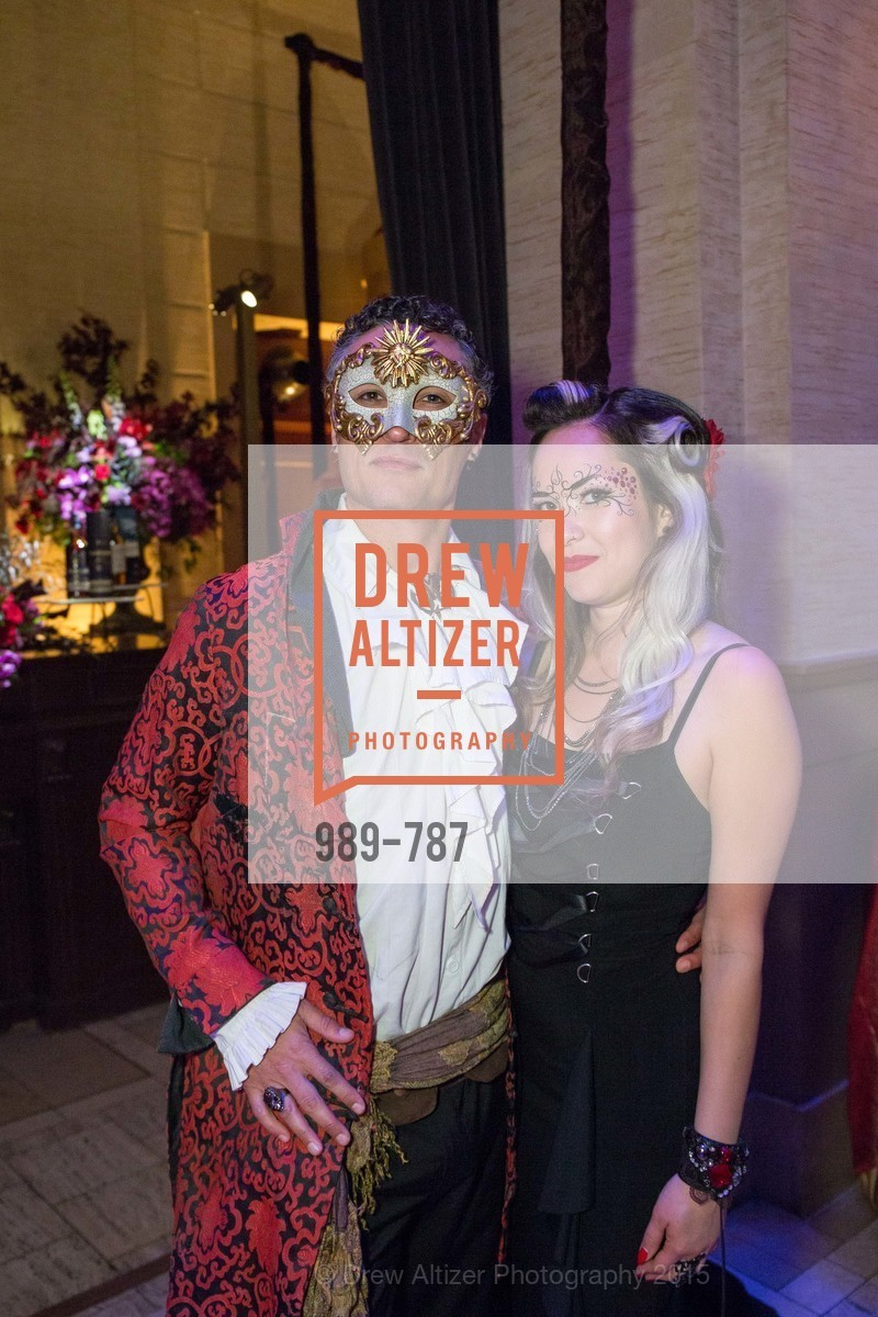Cassidy Wollenburg, Asae Kondo, Bently Engagement, US, April 13th, 2015,Drew Altizer, Drew Altizer Photography, full-service agency, private events, San Francisco photographer, photographer california