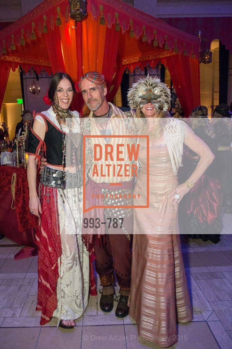 Rebecca Bruce, Bill Saltonstall, Holly Kopman, Bently Engagement, US, April 13th, 2015,Drew Altizer, Drew Altizer Photography, full-service agency, private events, San Francisco photographer, photographer california
