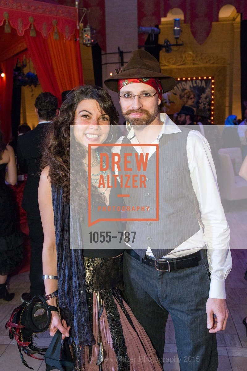 Churyl Zeviar, Kevin Likens, Bently Engagement, US, April 13th, 2015,Drew Altizer, Drew Altizer Photography, full-service agency, private events, San Francisco photographer, photographer california