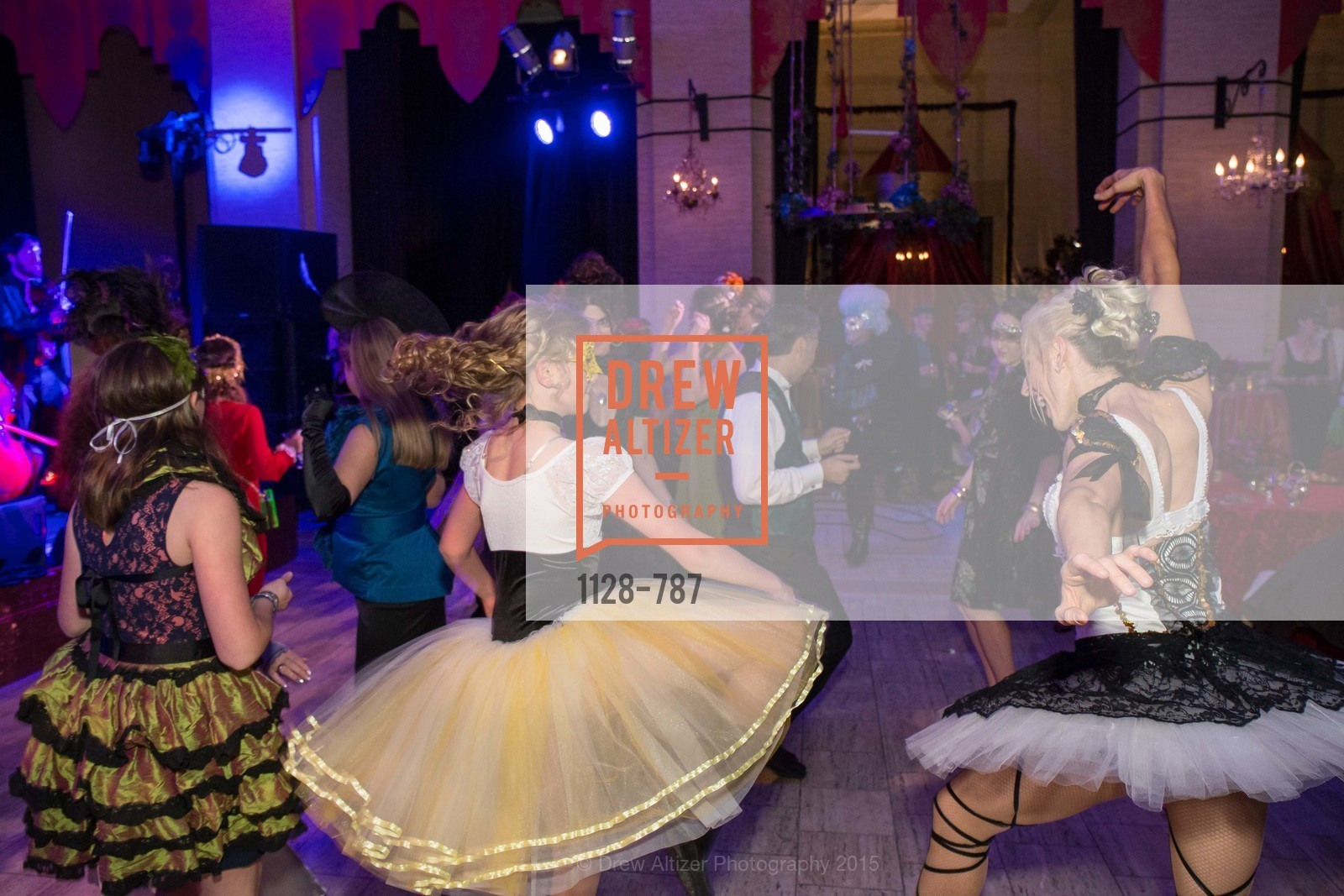 Dance Floor, Bently Engagement, US, April 13th, 2015,Drew Altizer, Drew Altizer Photography, full-service agency, private events, San Francisco photographer, photographer california