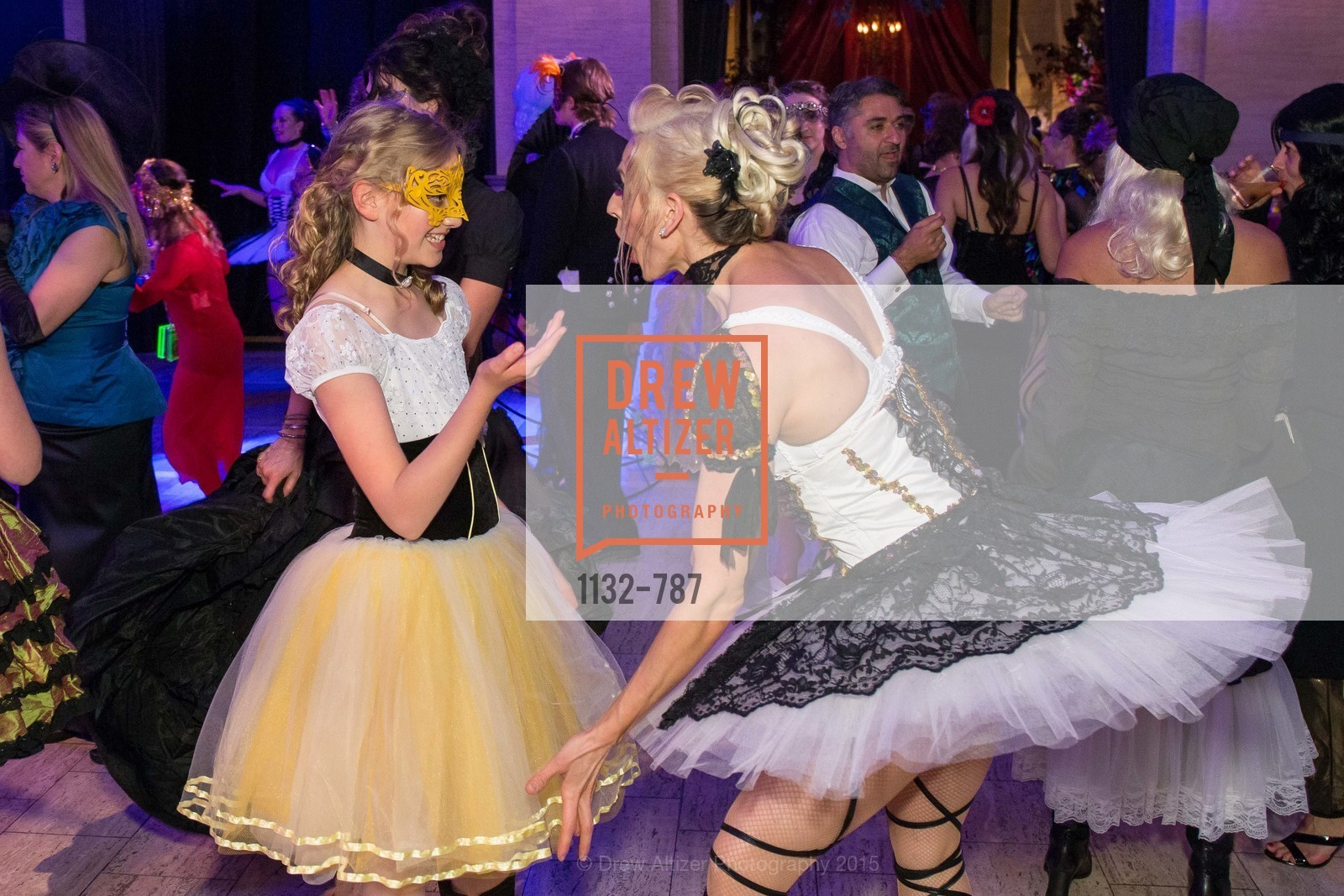Dance Floor, Bently Engagement, US, April 14th, 2015,Drew Altizer, Drew Altizer Photography, full-service agency, private events, San Francisco photographer, photographer california