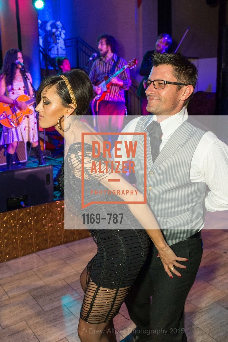 Extras, Bently Engagement, April 13th, 2015, Photo,Drew Altizer, Drew Altizer Photography, full-service agency, private events, San Francisco photographer, photographer california