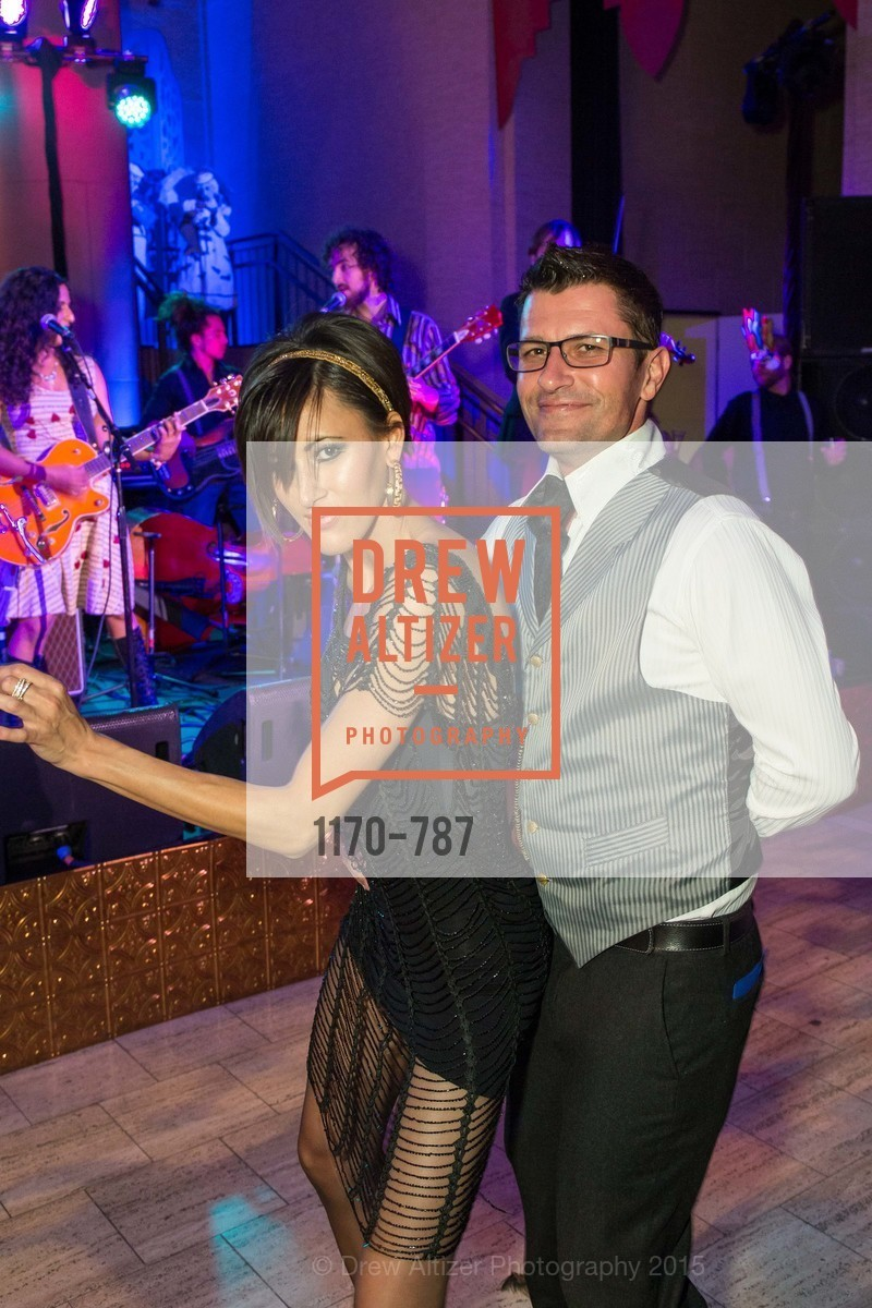 Extras, Bently Engagement, April 14th, 2015, Photo,Drew Altizer, Drew Altizer Photography, full-service agency, private events, San Francisco photographer, photographer california