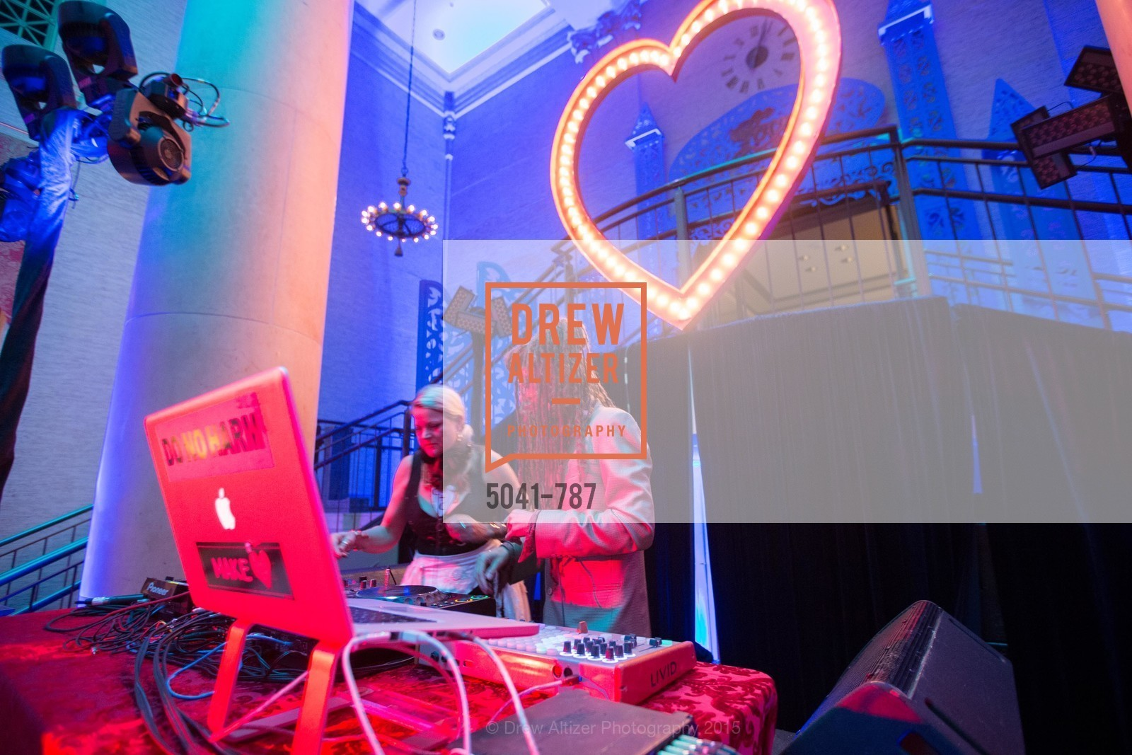 DJs, Bently Engagement, US, April 14th, 2015,Drew Altizer, Drew Altizer Photography, full-service agency, private events, San Francisco photographer, photographer california