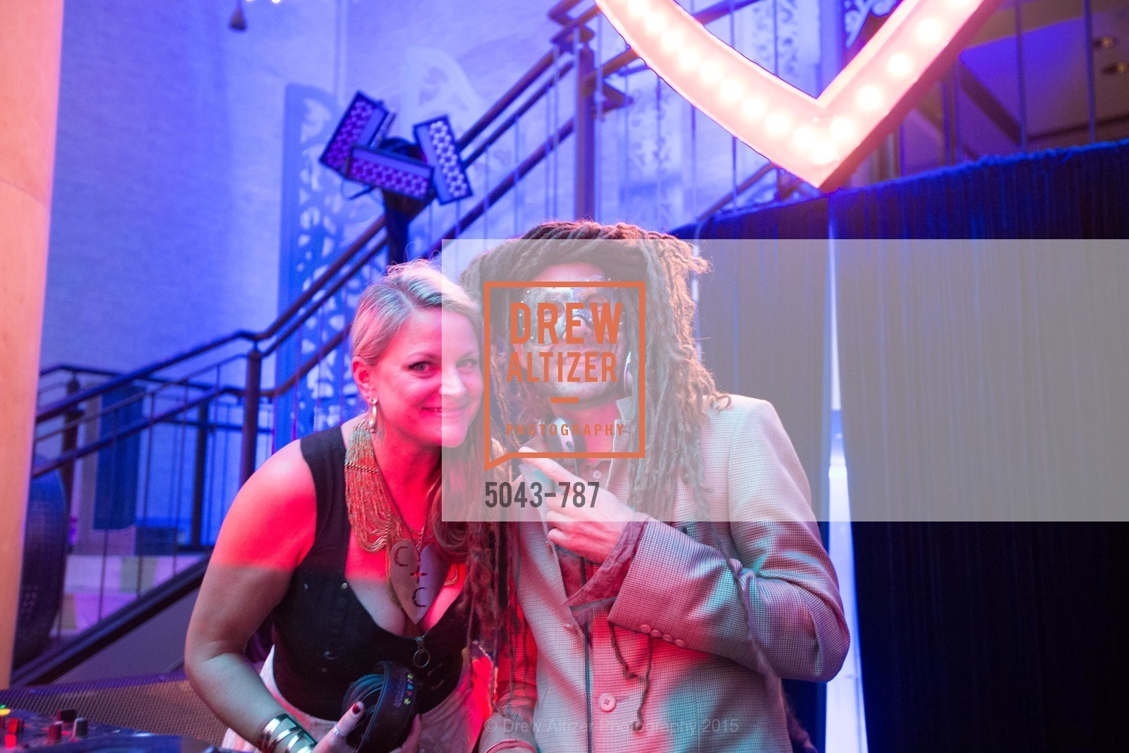 DJs, Bently Engagement, US, April 13th, 2015,Drew Altizer, Drew Altizer Photography, full-service agency, private events, San Francisco photographer, photographer california