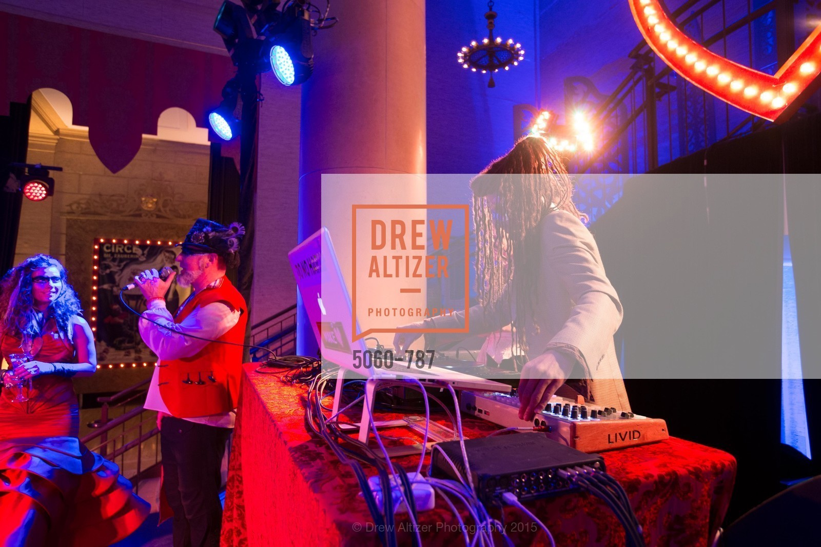 Dj, Bently Engagement, US, April 14th, 2015,Drew Altizer, Drew Altizer Photography, full-service agency, private events, San Francisco photographer, photographer california