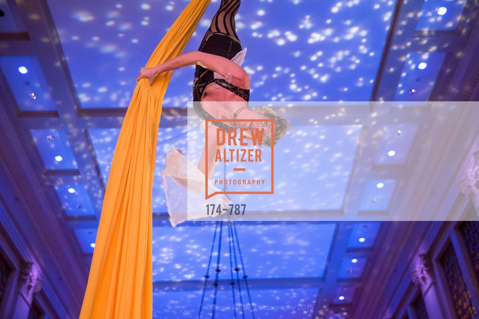 Performance, Bently Engagement, US, April 14th, 2015,Drew Altizer, Drew Altizer Photography, full-service agency, private events, San Francisco photographer, photographer california