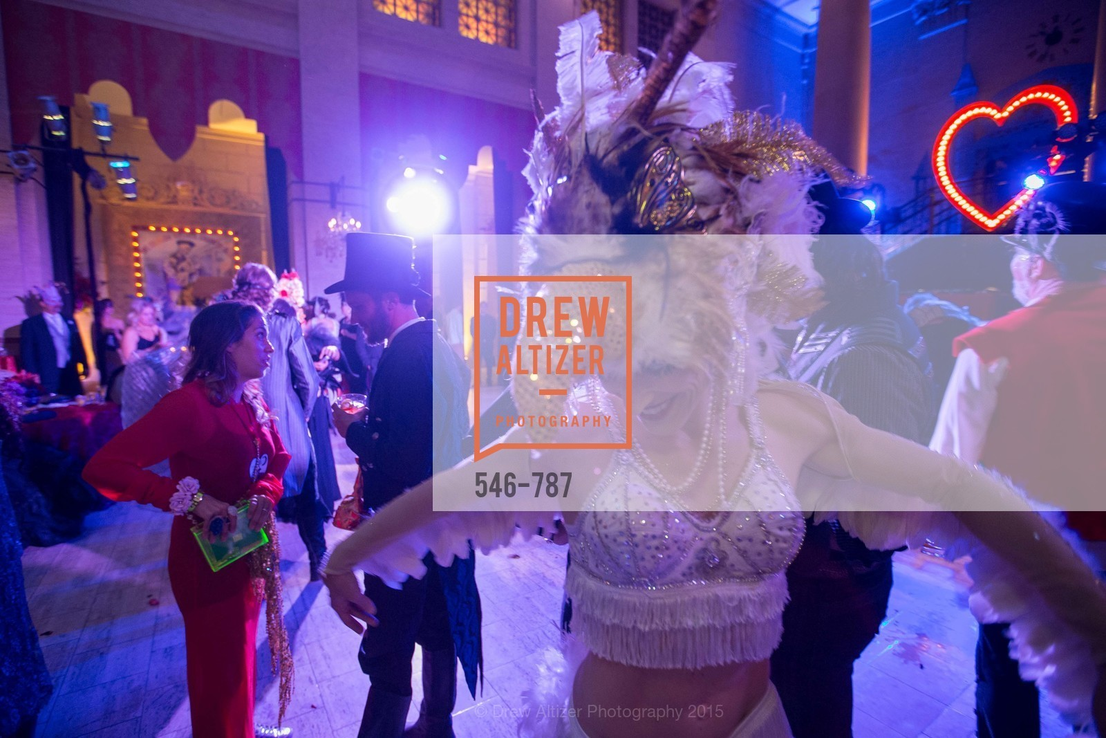 Performance, Bently Engagement, US, April 13th, 2015,Drew Altizer, Drew Altizer Photography, full-service agency, private events, San Francisco photographer, photographer california