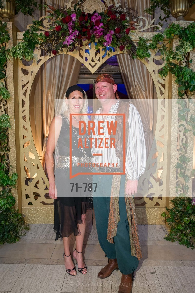 Alix Fagersten, Marcus Fagersten, Bently Engagement, US, April 13th, 2015,Drew Altizer, Drew Altizer Photography, full-service agency, private events, San Francisco photographer, photographer california