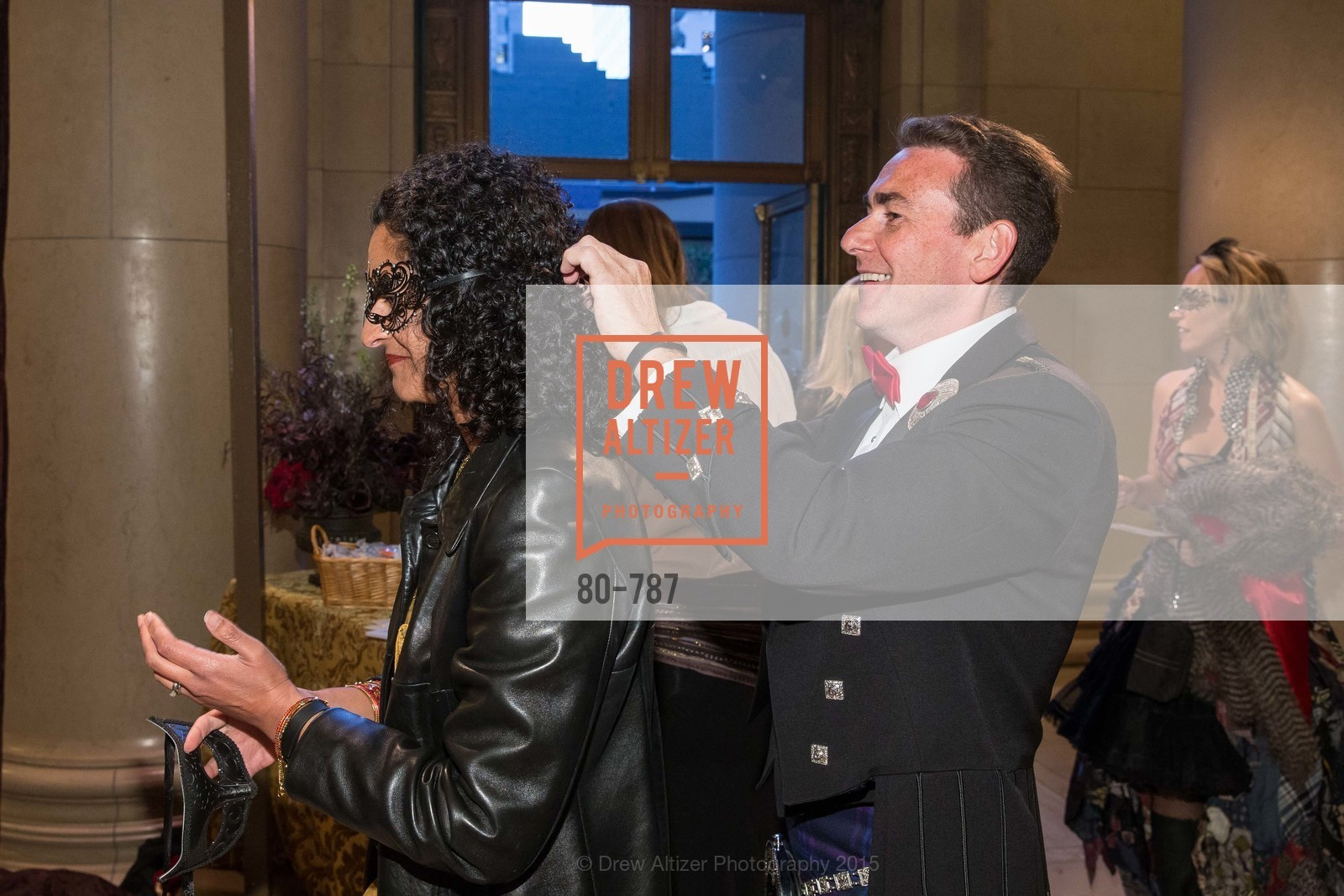 Alya McGinlay, Paul McGinlay, Bently Engagement, US, April 14th, 2015,Drew Altizer, Drew Altizer Photography, full-service agency, private events, San Francisco photographer, photographer california