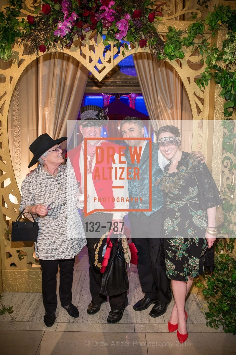 Susan Bently, Chris Bently, Hooman Khalili, Bently Engagement, US, April 14th, 2015,Drew Altizer, Drew Altizer Photography, full-service agency, private events, San Francisco photographer, photographer california