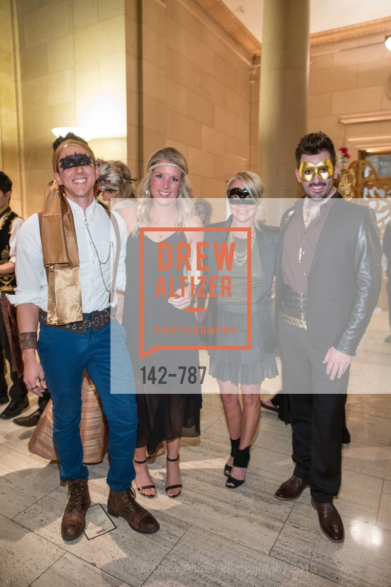 Dominic Cordon, Rebecca Bogue, Angie Silvy, Tyler Passacia, Bently Engagement, US, April 14th, 2015,Drew Altizer, Drew Altizer Photography, full-service agency, private events, San Francisco photographer, photographer california