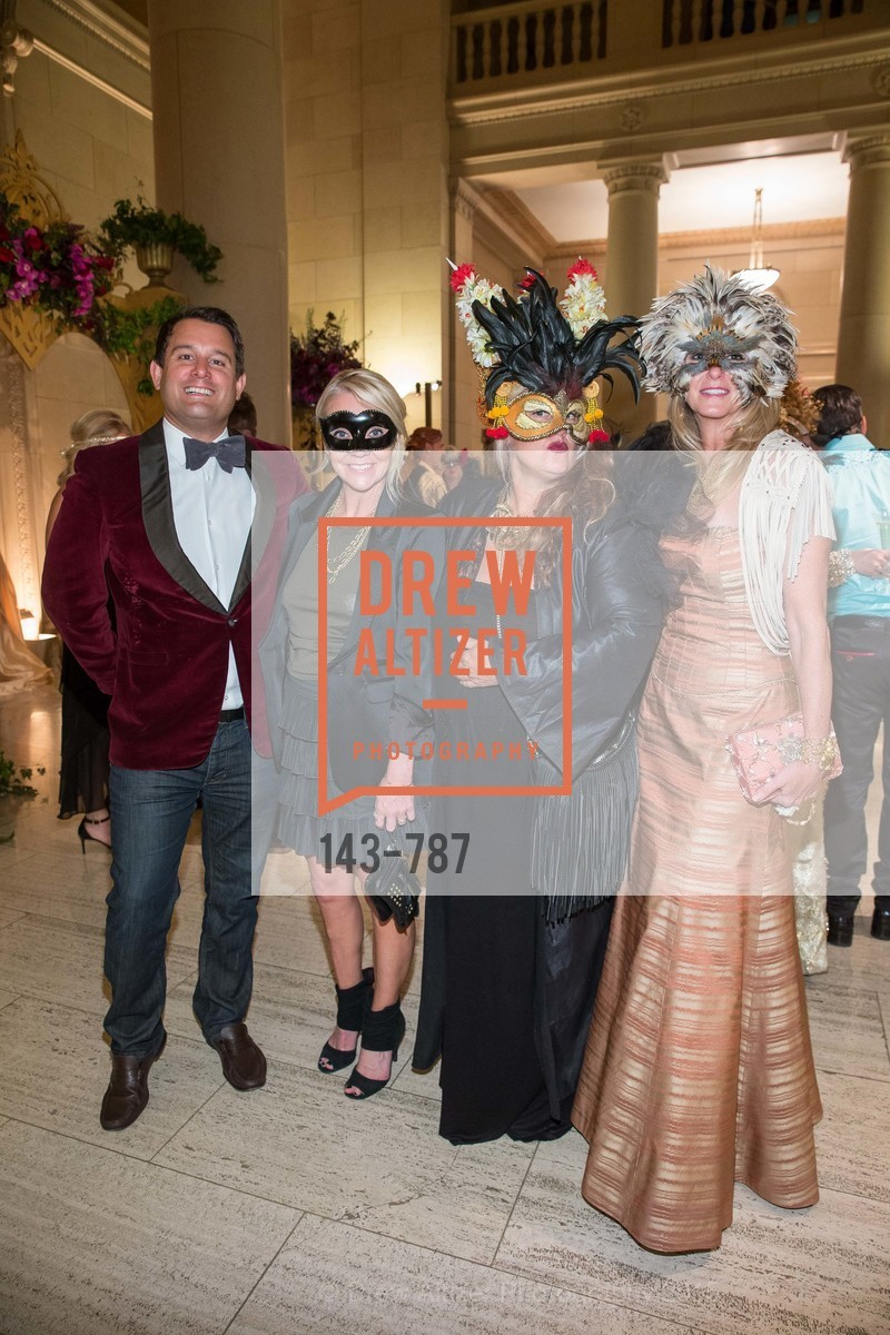 Adam Chetkowski, Angie Silvy, Shakti Kennedy, Holly Kopman, Bently Engagement, US, April 13th, 2015,Drew Altizer, Drew Altizer Photography, full-service agency, private events, San Francisco photographer, photographer california