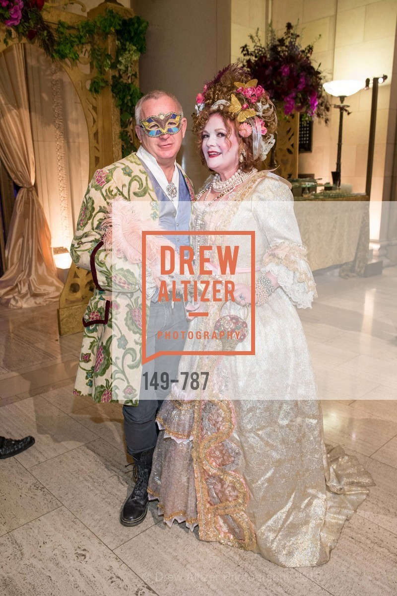 Glenn McCoy, Jennifer Raiser, Bently Engagement, US, April 13th, 2015,Drew Altizer, Drew Altizer Photography, full-service agency, private events, San Francisco photographer, photographer california