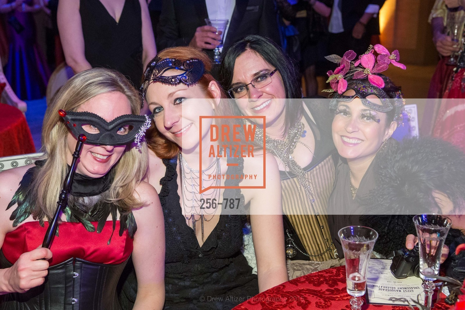 Karen Mondoux, Claire Franz, Nicole Bloss, Robin Russell, Bently Engagement, US, April 13th, 2015,Drew Altizer, Drew Altizer Photography, full-service agency, private events, San Francisco photographer, photographer california
