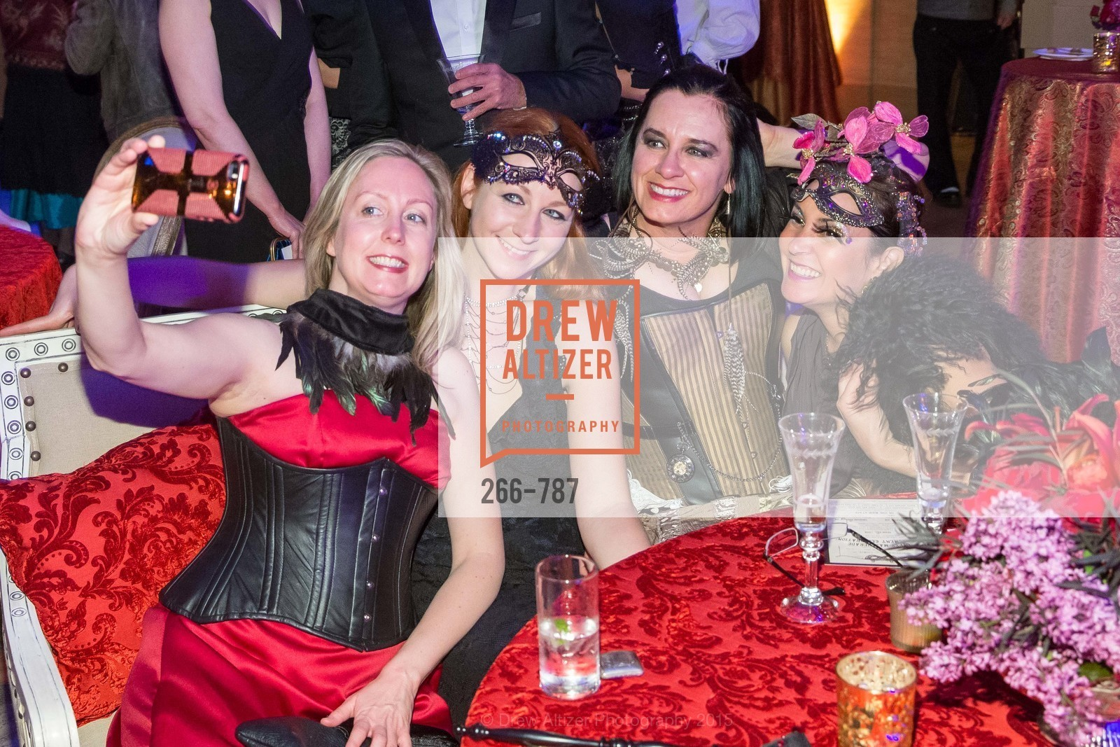 Karen Mondoux, Claire Franz, Nicole Bloss, Robin Russell, Bently Engagement, US, April 14th, 2015,Drew Altizer, Drew Altizer Photography, full-service agency, private events, San Francisco photographer, photographer california